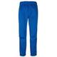 Nihil Efficiency - Pantalon long Homme - bleu